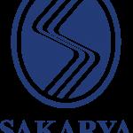 Sakarya Üniversitesi Bilgisayar ve Bilişim Fakültesi