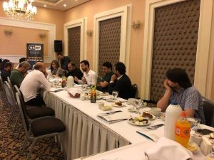 sabider iftar (3)
