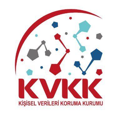 KVKK – Kişisel Verileri Koruma Kurumu Kurul Kararı Resmi Gazetede Yayınlandı