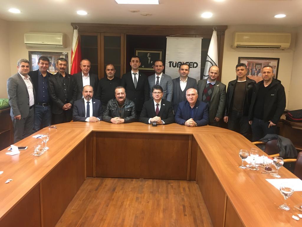 Adana Toplantısı