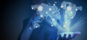 KOBİ'lerde Dijital Dönüşüm seferberliği
